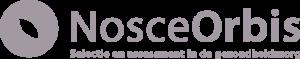 NosceOrbis2